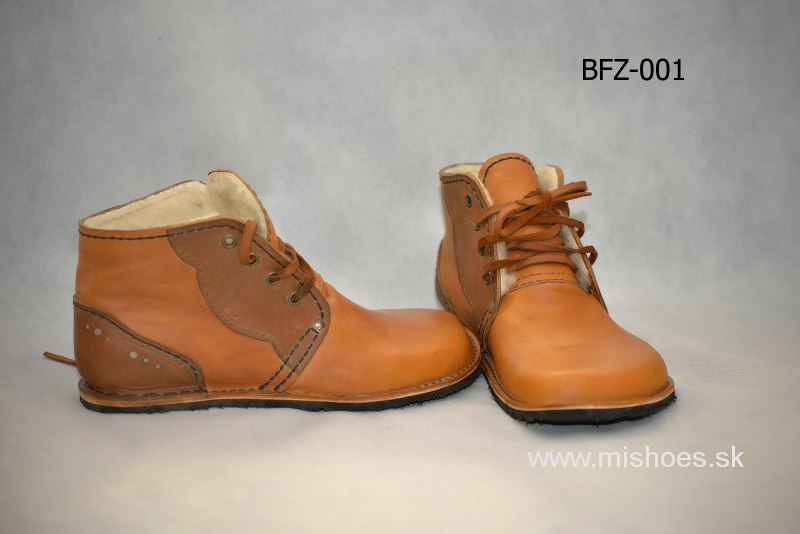bfz-001